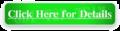 click_here_for_details_transparent30