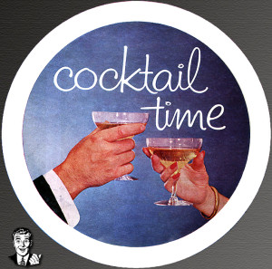 cocktail_time-300x297