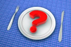 food_question