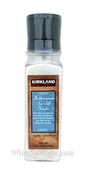 kirland_sea_salt30
