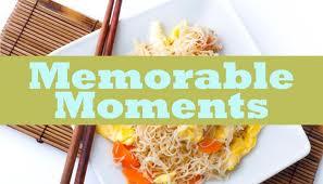 memorable_moment