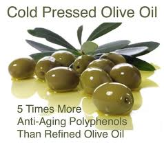 cold_pressed_olive_oil