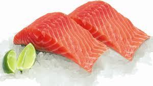 salmon_fillet_476x279