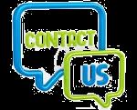 contact_us_03_transparent