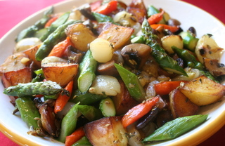 oven_baked_vegetables40
