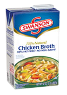 swenson_chicken_broth_transparent