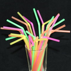 Drinking-Straw20