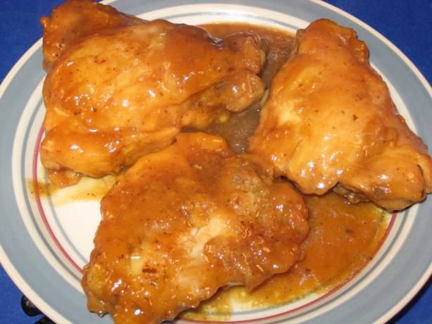 honey_dijon_chicken_thigh