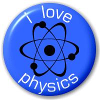 i_love_physics
