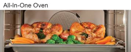 in_one_oven_transparent150