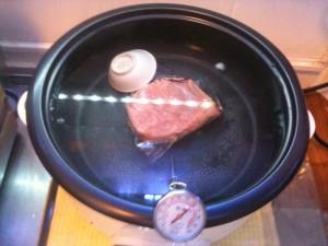 steak_in_cooker_01