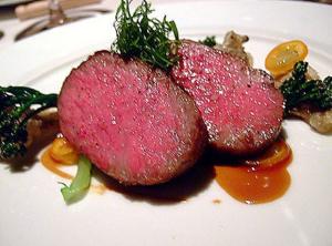 meat_sous_vide
