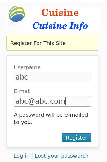 register_02