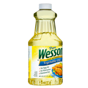 Wesson_Oil_Vegetable_48_oz_(2)_transp