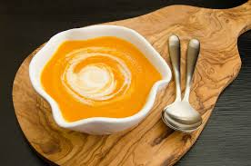 indian_spiced_carrot_soup_w_ginger