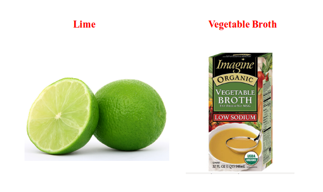 lime_n_veg_broth