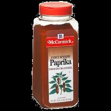 paprika_transp