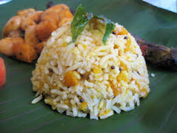 pumpkin_rice