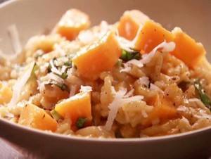 red_rice_pumpkin-risotto