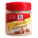 ground_ginger_transp8