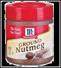 ground_nutmeg_transp60