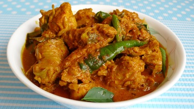 curry_chicken25