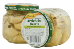 Artichoke_Hearts_Marinated30