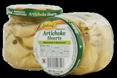 Artichoke_Hearts_Marinated30
