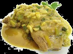 curry_pork_chops_transp