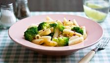 penne_with_anchovy50