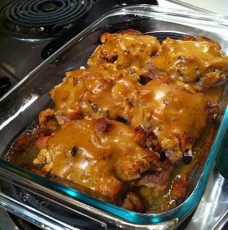 baked_pork_chops55