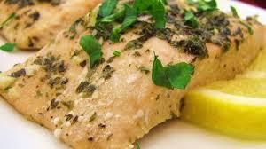 baked_salmon