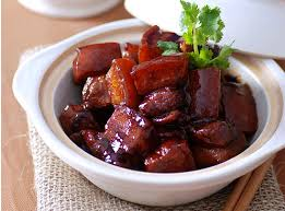 braised_pork
