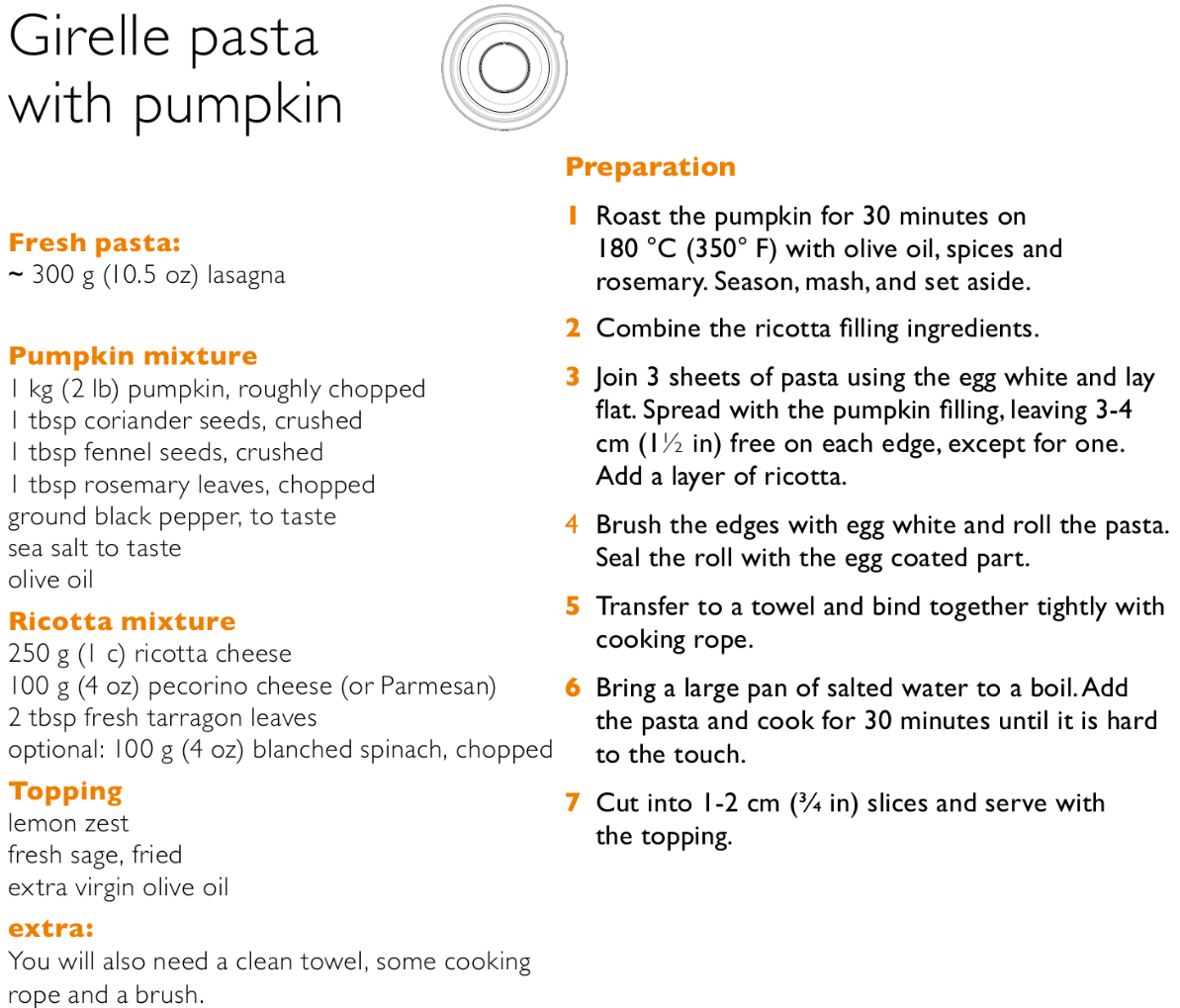 girelle_pasta_with_pumpkin