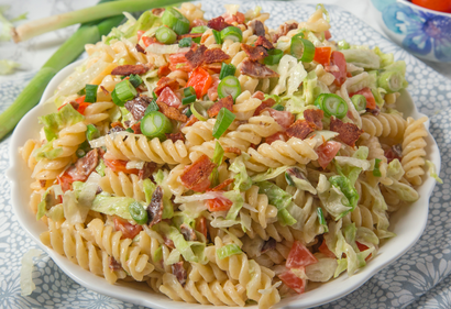 pasta_recipes50
