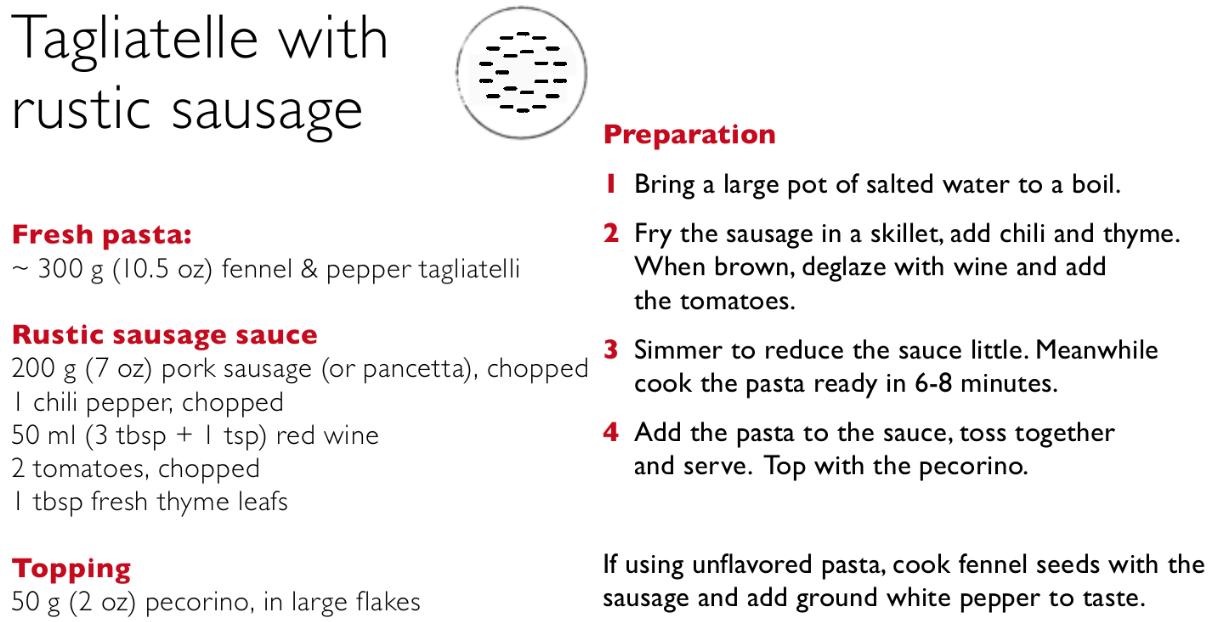 tagliatelle_with_rustic_sausage
