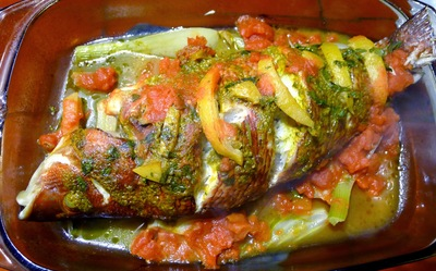 oven_baked_wrasse25