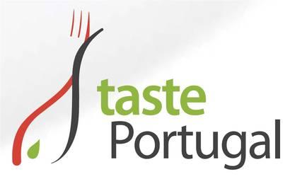 portugal-gastro35