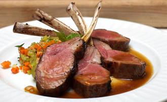 roasted-rack-of-lamb-recipe_homemedium50