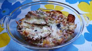 lobster_australia_aft_baking_5-7