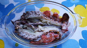 lobster_australia_bf_dressing_5-7