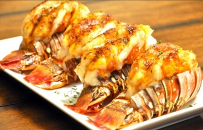 oven_baked_lobster_tails50